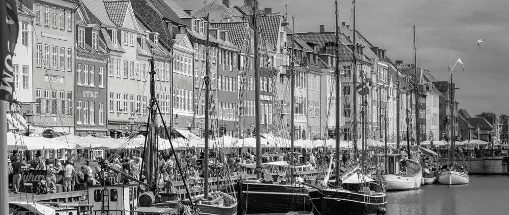 Rozliczenie podatku z Danii w Polsce
