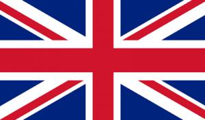 Zwrot podatku z UK