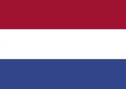 rozliczenie podatku z Holandii dokumenty