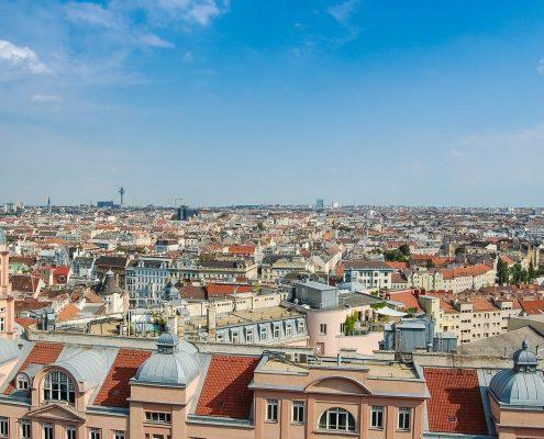 Co można odliczyć od podatku w Austrii