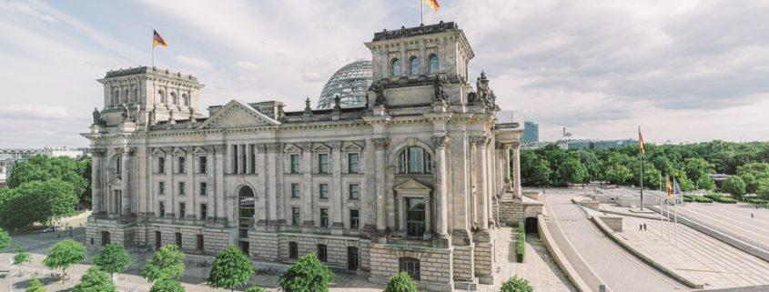 Kwota wolna od podatku w Niemczech zależy od klas podatkowych.